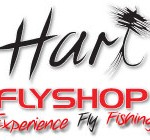 hart-fly-shop-logo