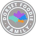 Dorset Foodie Family