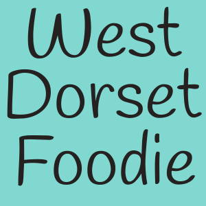 West Dorset Foodie
